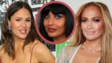 Jameela Jamil blasts media for comparing Jennifer Lopez and Jennifer Garner amid Bennifer 2.0 frenzy