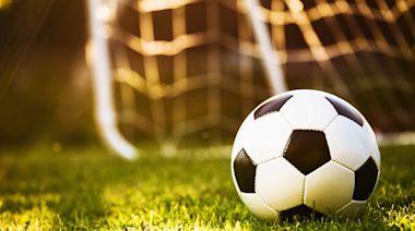 Kids soccer tournaments involving 500 teams convening in Arizona despite COVID spike
