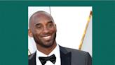 I grieve Kobe Bryant as a rape survivor, but also as a parent, a partner, and a basketball player