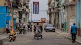 """""""¿Sabes quién más murió?"""": cómo Cuba pasó a ser el país de América más golpeado por el coronavirus"""