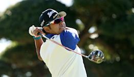 Five Zozo Championship stories you missed overnight: Can anyone overtake Hideki Matsuyama?