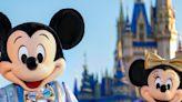 8 Ways to Save Money at Disney World