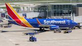 Southwest Airlines admits summer flight struggles, pledges fixes: 'We will do better'
