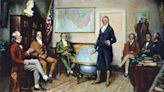 China's Challenge to the Monroe Doctrine | The American Spectator | USA News and Politics