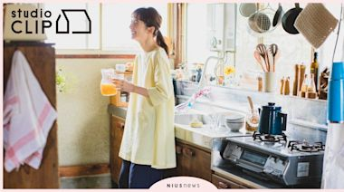 niko and姐妹牌「studio CLIP」7月29日在統一百貨正式開幕!   品牌新聞   妞新聞 niusnews