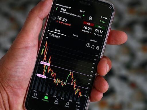 美股期貨價差交易 進退有守 - 工商時報