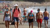 Canary Islands see tourism improving in 2021, but still far below pre-pandemic levels