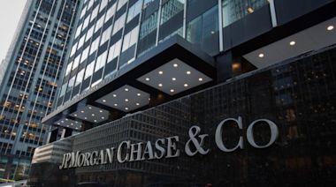 很恐怖!美國銀行業未來10年要裁員20萬人 - 自由財經