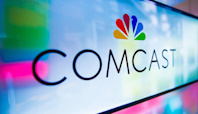 NBCUniversal Recovery Paces Strong Q2 Results For Comcast