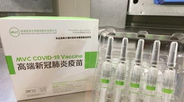 看到一堆網紅預約高端疫苗 媒體人11字曝「殘酷真相」