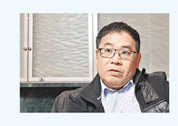 【中環解密】福臨門第三代傳人 再被入稟追逾300萬