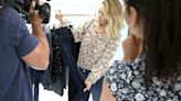 Ivy Park, LC Lauren Conrad, Good American & More: Celebrity Clothing Lines That Are Surprisingly Affordable