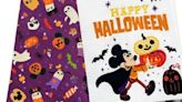 Poison Apples, Inflatable Mickeys & More Disney Halloween Decorations You Need