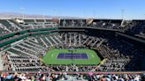 The Rally: Is Indian Wells a glimpse of the future? | Tennis.com