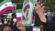 Iran ties with Gulf could hinge on nuclear talks