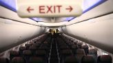 Exclusive-U.S. will not lift travel restrictions, citing Delta variant -official