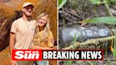 Water bottle 'matching Gabby's found near where Brian's remains were discovered'