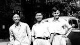 楊振寧和搭檔李政道的恩怨始末:兩人年近100歲,至今仍未和解