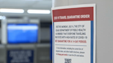 Chicago Travel Order Updated: 31 States Now on List Requiring Quarantine or Negative Test