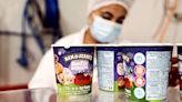 Unilever rejects boycott movement, CEO tells U.S.-based Jewish groups