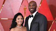 Vanessa Bryant Shares Touching Video Of Kobe Bryant: 'Miss You And Gigi So Much'