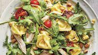 13 Tortellini Recipes to Make for Dinner