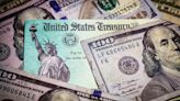 Stimulus checks for homeowners: Here's who's eligible for the economic benefit
