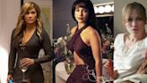 Jennifer Lopez: Her 10 Best Roles, Ranked By IMDb