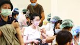 不是等混打 疫苗棄打潮真正原因曝 醫:台灣邊境難開放