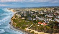 Why Retirees Should Plan a Trip to San Diego
