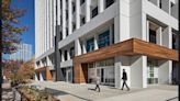 RoadSync to move into new Midtown headquarters, require vaccinations for in-person work - Atlanta Business Chronicle
