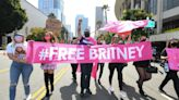 Britney Spears case paves the way for fixing the conservatorship system—but corruption runs deep