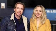 Kristen Bell Gets Candid About Dax Shepard's Relapse: 'I Will Continue To Stand By Him'