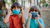 各國COVID-19兒童疫苗施打資訊一次看 - The News Lens 關鍵評論網