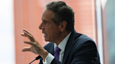 Cuomo ordering all New York state workers to be vaccinated or face testing