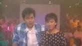 【曾志偉大改革】點算《勁歌金曲》歷年主持 蔡楓華深入民心 胡楓同呢位影后都做過?
