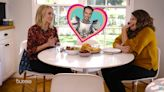 Dax Shepard once sucked out Kristen Bell's clogged breast milk duct