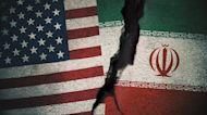 Biden's Iran Nuclear Challenge