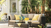Wayfair's 4th of July clearance sale launched early— up to 70 percent off