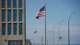 Latin America's Resurgent Left and Caribbean Spurn U.S. Policy on Cuba   World News   US News