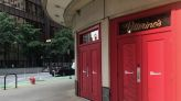 Petterino's to reopen under the ownership of a newly formed restaurant group