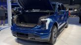 Here's how Ford got F-150 Lightning EV pricing so close to the gasoline truck