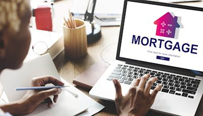10 Mistakes To Avoid When You Refinance a Home Loan