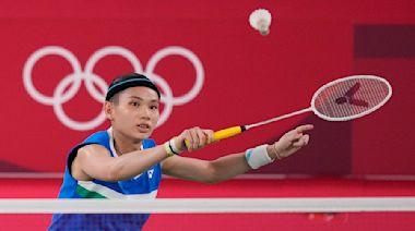 名家論壇》阿術克斯/政府要向台灣選手學習! | 要聞 | NOWnews今日新聞
