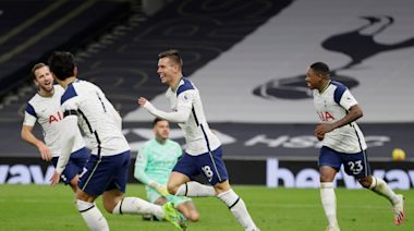 Tottenham vs Ludogorets prediction: How will Europa League fixture play out tonight?