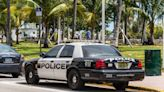4 Miami Beach officers relieved of duty in use of force case