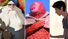 Your everything-but-Disney guide to the 2020 Oscars' Best Animated Film nominees