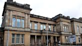 Scots stalker jailed again for targeting ex and turning up at her home