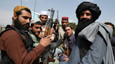 Taliban to reward suicide bombers' families with cash, land