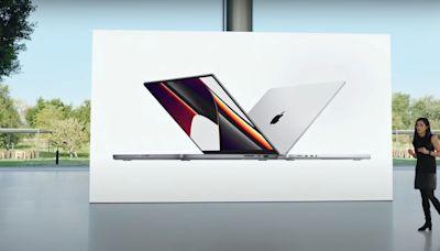 蘋果今年發表會告一段落!專家預告:明年可望推出5款新品